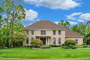 28436 W Heritage Oaks Rd Barrington, IL 60010
