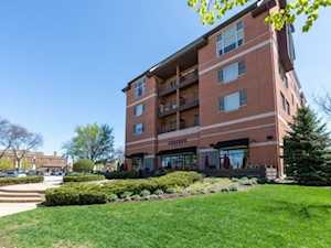 935 Burlington Ave #210 Downers Grove, IL 60515