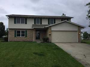 6588 Taylor Trace Lane Fairfield Twp, OH 45011
