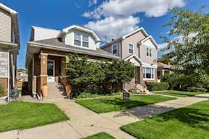 5033 N Monitor Ave Chicago, IL 60630