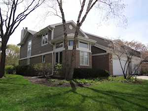 79 Woodstone Dr Buffalo Grove, IL 60089