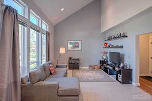 883 Briarwood Court Bend, OR 97702