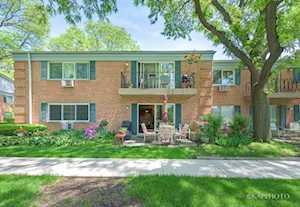 710 E Algonquin Rd #J110 Arlington Heights, IL 60005