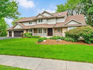 6801 Caitlin Ct Willowbrook, IL 60527