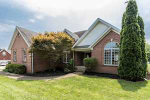 3800 Spring Valley Way Louisville, KY 40241