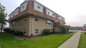 9913 W 58th St #6 Countryside, IL 60525