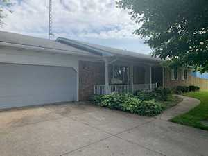 28177 County Road 42 Wakarusa, IN 46573