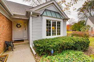 214 Rob Roy Ln Prospect Heights, IL 60070