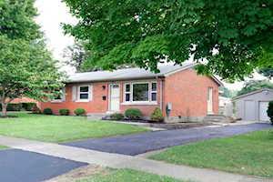 951 Tearose Drive Lexington, KY 40504