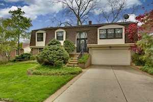 191 Downing Rd Buffalo Grove, IL 60089