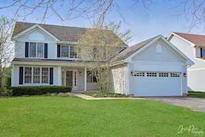 313 Richmond Place Vernon Hills, IL 60061