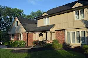 2268 Woodsway Drive Greenwood, IN 46143