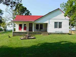 14959 Ky Hwy 36 West HWY Berry, KY 41003