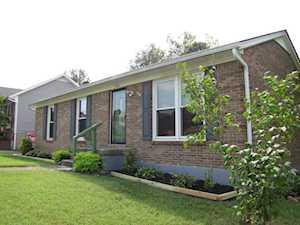 7300 Ridge Creek Rd Louisville, KY 40291