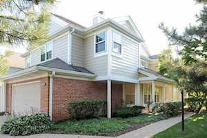 289 Woodstone Circle #0 Buffalo Grove, IL 60089