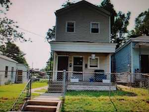 517 N 27Th St Louisville, KY 40212