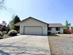 1626 Diablo Way Bend, OR 97701