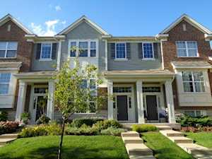 2823 Blakely Ln Naperville, IL 60540