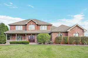 13123 Hidden Valley Dr Homer Glen, IL 60491