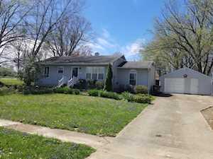316 Glen Rd Louisville, KY 40243