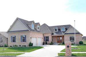 154 Sunningdale Drive Georgetown, KY 40324