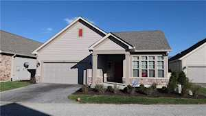 7921 King Post Drive Indianapolis, IN 46237