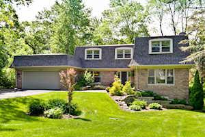 715 Morningside Dr Lake Forest, IL 60045
