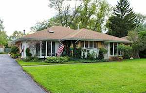 1814 N Chestnut Ave Arlington Heights, IL 60004