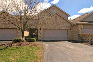 11841 Somerset Rd Orland Park, IL 60467