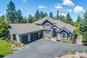 898 Yosemite Drive Bend, OR 97703