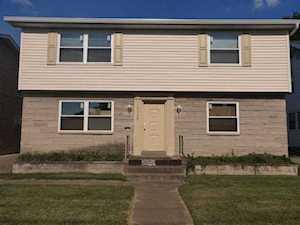 3122 Pleasant Avenue Hamilton, OH 45015