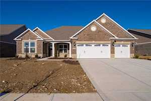 6194 Farlin Drive Whitestown, IN 46075
