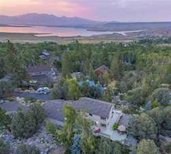 309 Juniper Dr. Crowley Lake, CA 93546