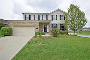 4274 Breakers Point West Chester, OH 45069