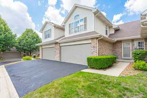 16430 Francis Ct Orland Park, IL 60467