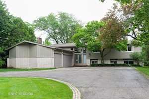 1177 Oxford Ct Highland Park, IL 60035