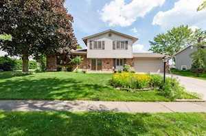 995 Colony Ln Hoffman Estates, IL 60192