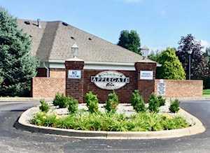 8530 Applegate Village Dr Louisville, KY 40219