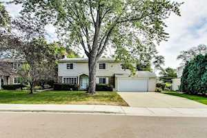 315 Willow Ave Deerfield, IL 60015