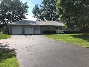 2110 S 800 E Plainfield, IN 46168