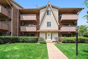 11 Echo Ct #17 Vernon Hills, IL 60061