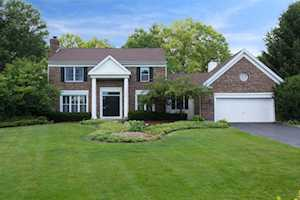 516 Belmont Parkway Sleepy Hollow, IL 60118