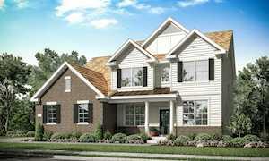 1315 Vineyard Ln Libertyville, IL 60048