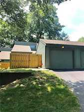 170 Sugarwood Lane #B-4 Avon, IN 46123