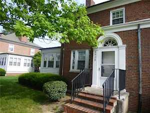 8538 E 56th Street Indianapolis, IN 46216