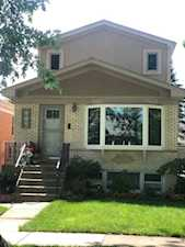 6434 N Oxford Ave Chicago, IL 60631