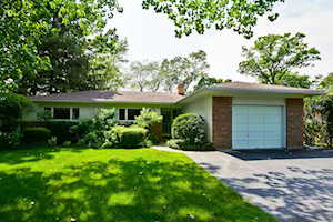 3550 Krenn Ave Highland Park, IL 60035