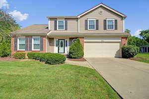 894 Weeping Willow Dr Wheeling, IL 60090