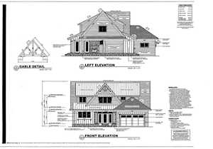 8044 Westfield Boulevard Indianapolis, IN 46240