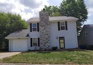 462 Grayson Lake Drive Lexington, KY 40517